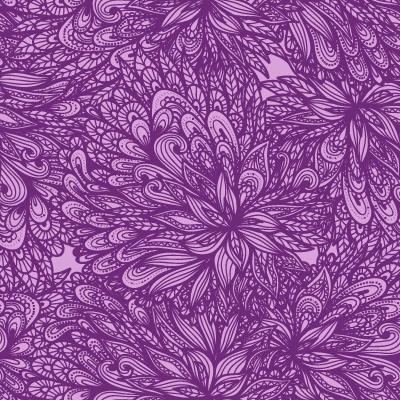 flower-doodle-working