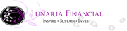 Lunaria Financial Planning Portland Oregon