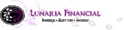 Lunaria Financial Planning Portland Oregon
